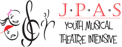 JPAS_Youth_logoHorizontal copy copy