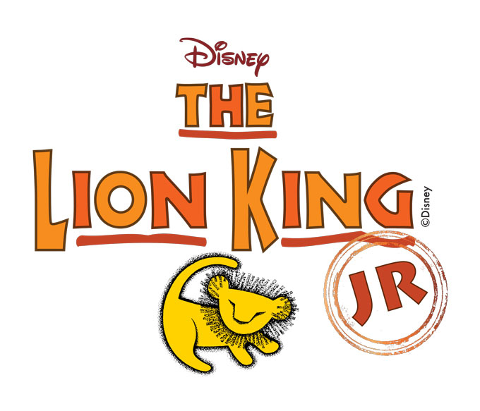 LionKingJR_FULL_Stacked_4C