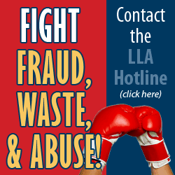 fight-fraud-250x250