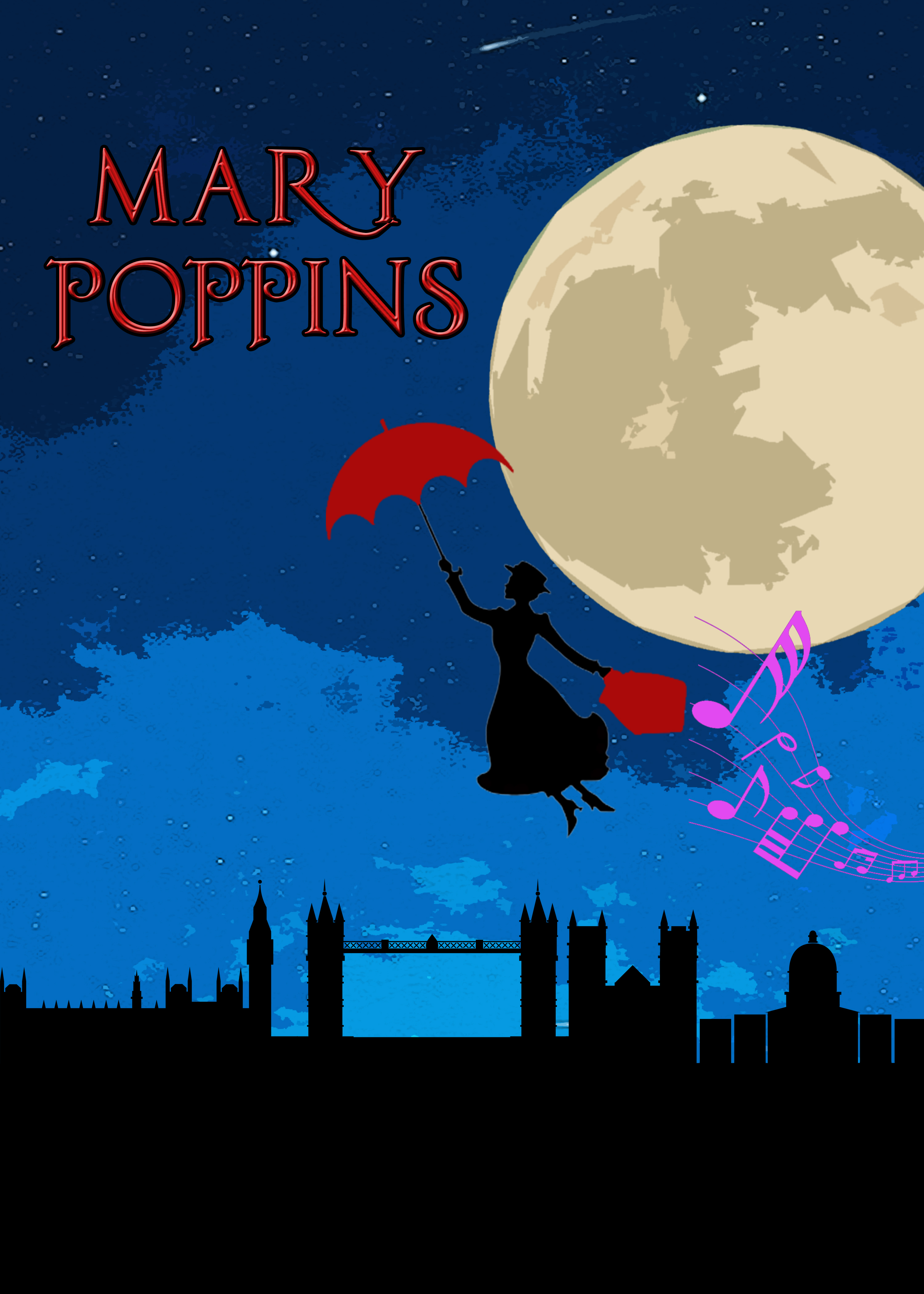 poppins_poster