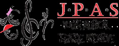 JPAS_Youth_logoHorizontal copy copy