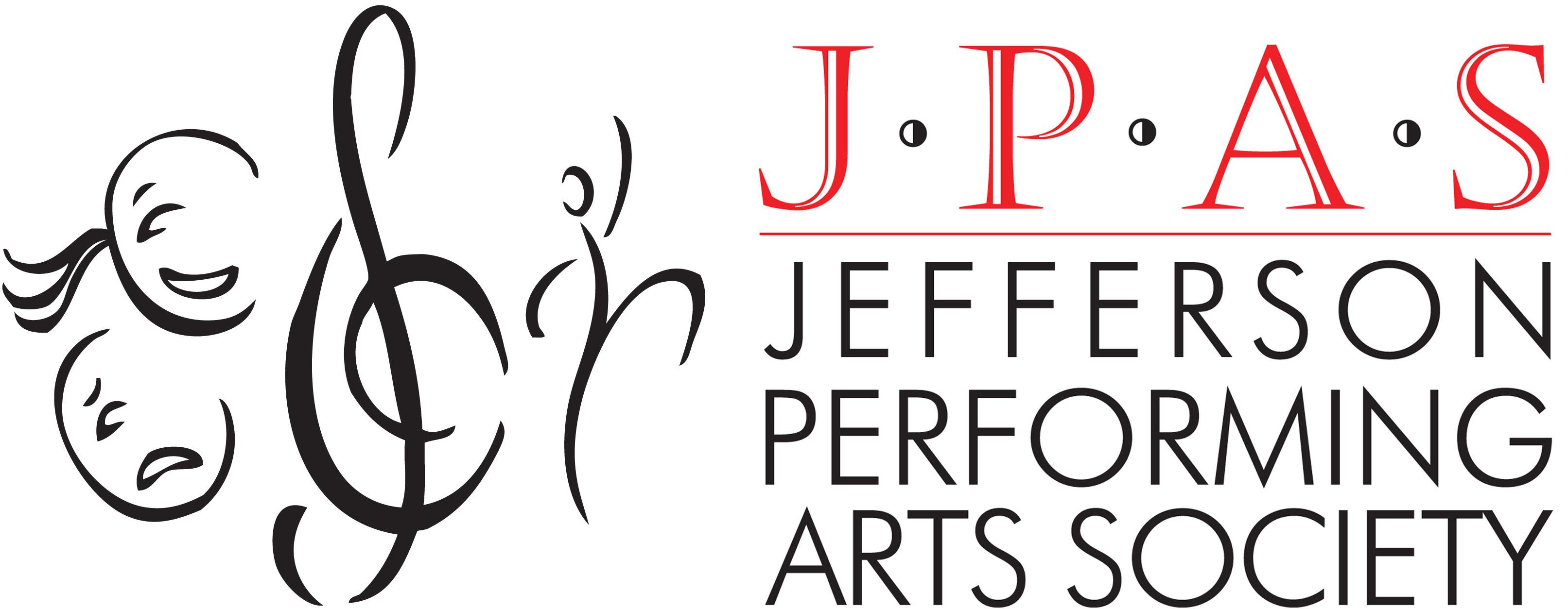 Image result for jpas logo