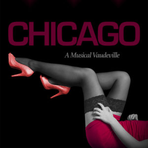 Chicago_poster_3x3 copy