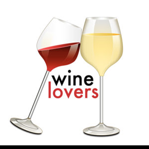 Wine Lovers the Musical