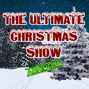 The Ultimate Christmas Show